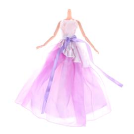 Barbie Dream Dress