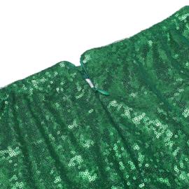 Zeemeermin Rok Ariel Green mt 34/36