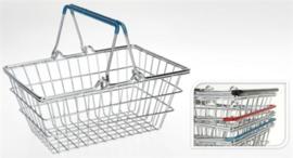 Mini Shopping Basket
