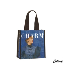 Charm Carry Bag
