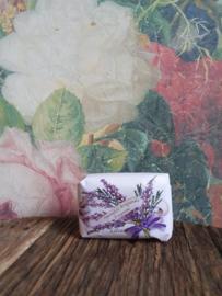 Lavendel 200 gram