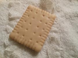 Biscuitje
