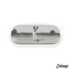 Brillenkoker Golf