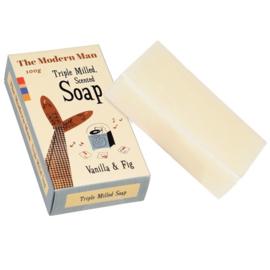 Engelse zeep