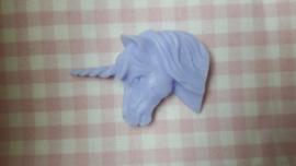 Eenhoorn (mini)