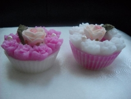 Lieve cupcake