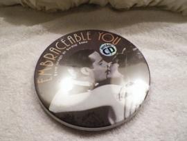 Embraceable You / Various