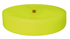 Navulling XL glas Citrobella 0,25 kg indoor