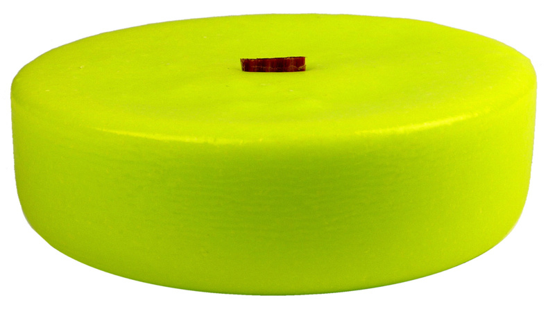 Citrobella® Citronella kaars (na)vulling outdoor 250 g voor XL Glas