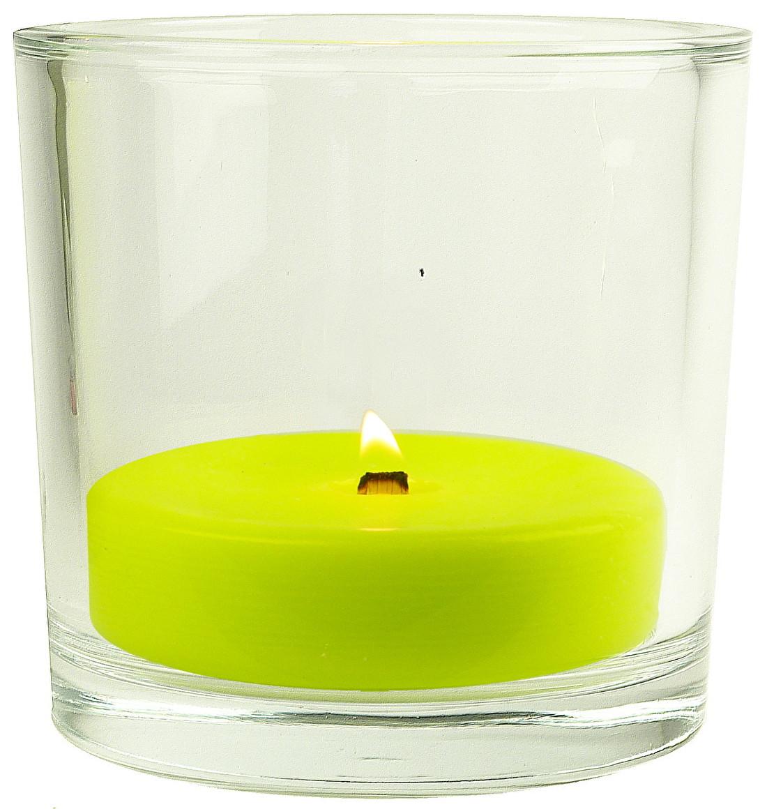 grote-kaarsen-in-glas