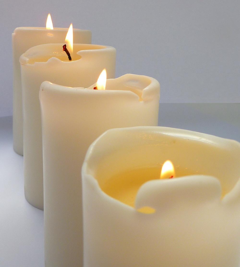 raapzaad-kaarsen