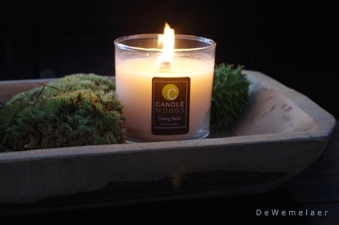 woodwick-geur-kaarsen