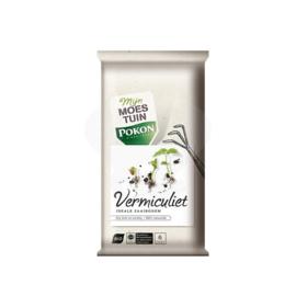 Vermiculiet 6 liter