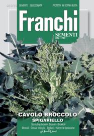 Bimi Broccoli, Cavolo Broccolo Spigariello 880615