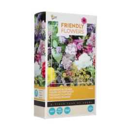 Geurende bloemen 85082