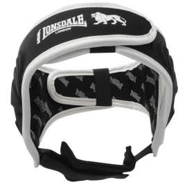"""Lonsdale """"EAR GUARD"""" one size fits all"""