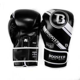 BOOSTER BG Premium Striker 1