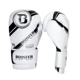 BOOSTER BG Premium Striker 2