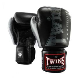 TWINS BGVL 8 Black