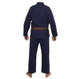 PRO SHIELD (blue)