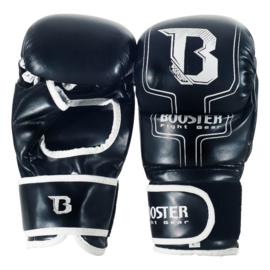 MMA Gloves BFF-8