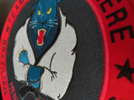 """Team """"PATCHES"""""""