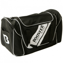 'Booster Fight Gear' gymbag