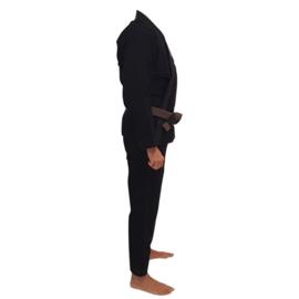 PRO SHIELD (black)