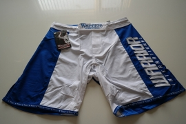 Warrior MMA/ grappling broek