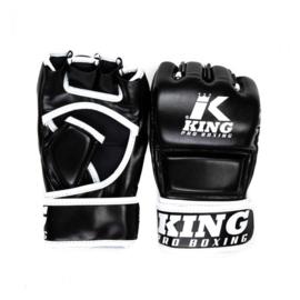 MMA Gloves REVO