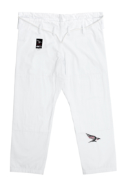 Element/ULTRA LIGHT WEIGHT GI/WHITE