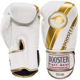 BOOSTER BGL 1 V3 white gold