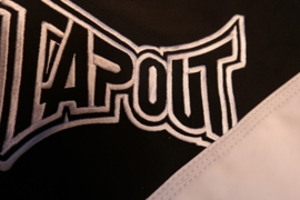 Tapout MMA/ grappling broek