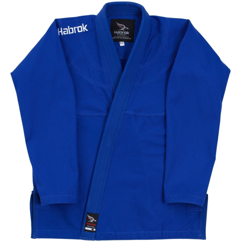 Element/ULTRA LIGHT WEIGHT GI/BLUE