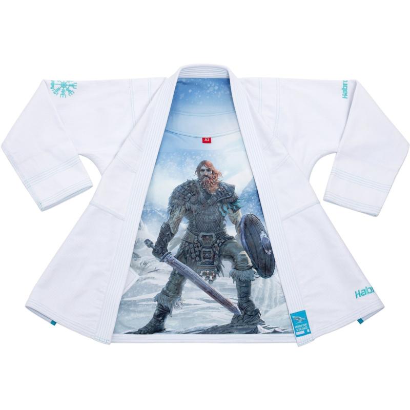 Viking GI/MEN/WHITE
