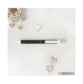 Pen | Hart