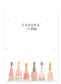 Cheers to you.