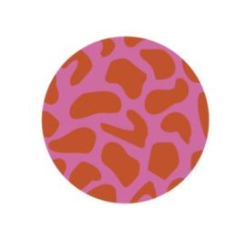 Kadosticker    Pink