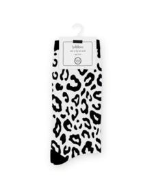 Sokken | Leopard