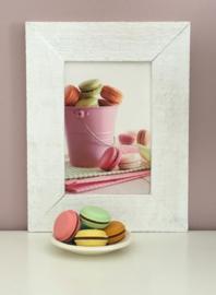 Gum-Macarons