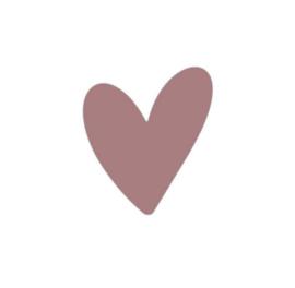 Kadosticker    Big Heart Nude