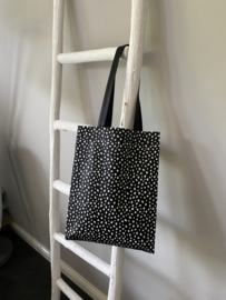 Shopper 101 Dots