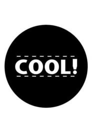 Kadosticker | Cool!