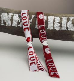 Armbandje | LOVE