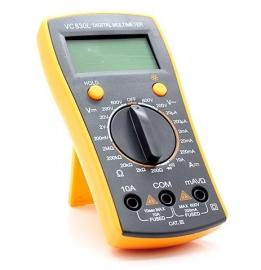 Multimeter Victor VC830L