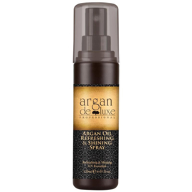 Argan Refreshing  and Shining  Spray