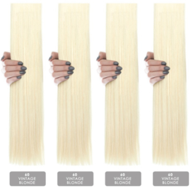 Hairextension color # 60