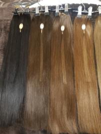 foto,s  goldlinehair hairextensions  en wefts
