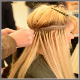 cursus hairextensions