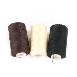 Weaving garen